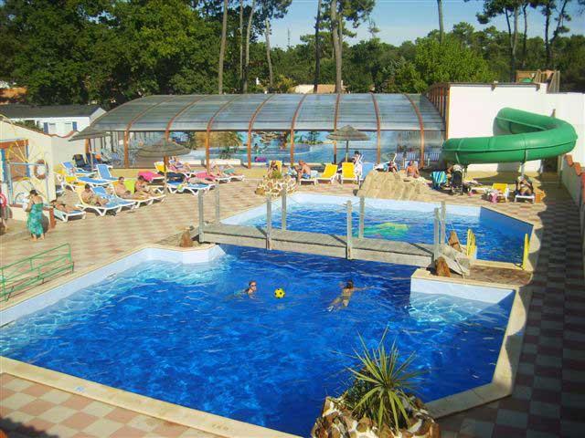 piscine-007