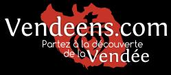 Vendeens.com le site des campings et du tourisme en Vendée