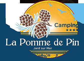 Camping Jard sur Mer – Site Officiel : camping bord de mer Vendée