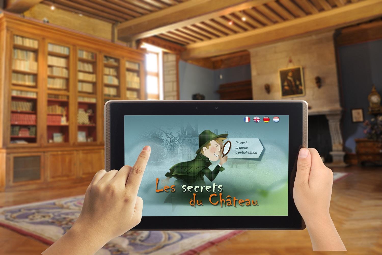 Chateau-des-Aventuriers-Secrets-du-chateau-2018